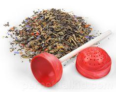 Sweet Tea Infuser, $10.49 at PerpetualKid.com -- I love it!