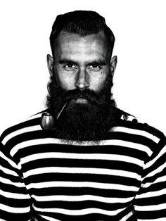 sailor#style