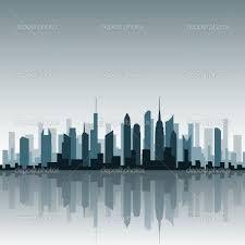 cityscape - Google Search