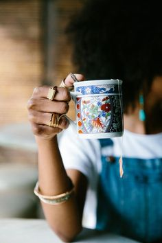 64 New Ideas jewerly photography inspiration jewels Portrait Photos, Skinny Overalls, Denim Overalls, Photos Tumblr, Jewelry Photography, Product Photography, Lifestyle Photography, Photography Equipment, Coffee Photography