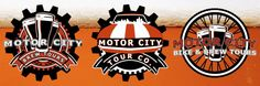 Motor City Bike and Brew Tours