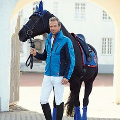 Euro Star Jacke Fabio Softshell Cr