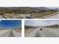 Terreno en venta Presa Tijuana y Boulevard Insurgentes, Tijuana, Baja California, México $4,000,000 USD | MX17-CU4591