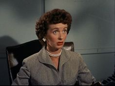 Adventures of Superman: Season 3, Episode 3 The Lucky Cat (7 May 1955),  Noel Neill