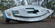 39 ft steel hull yacht | Sail Boats | Gumtree Australia Gold Coast North - Pimpama | 1080970757