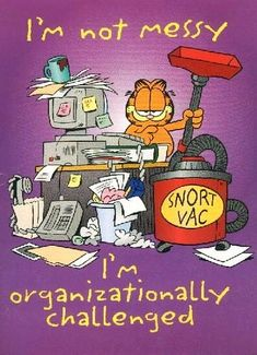 Garfield Quotes, Garfield Cartoon, Garfield And Odie, Garfield Comics, Funny Cartoons, Funny Cats, Funny Jokes, Hilarious, Garfield Pictures