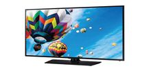 One of the biggest impoter of Led TV in Delhi is Explore Electronics. It imports the led TV in all over the India at reasonable price.