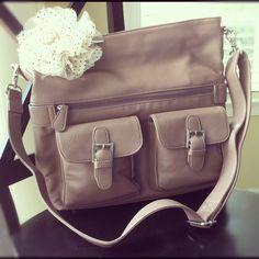 Love Jo Totes camera bags!