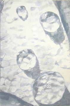 luc tuymans landscape - Google Search