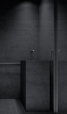 Oporski Architektura | Private House concept