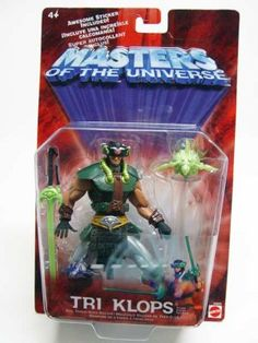 Motu KING HSSSS New 2002 200x Masters Of The Universe Mosc New