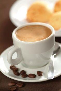 Contratos futuros de café fecham em baixa em Nova York - http://po.st/Bi94eX  #Economia - #, #Café, #Contratos, #Máxima