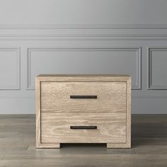 Cube Furniture, Wood Furniture, Furniture Design, Tea Table Design, Bedside Table Design, Ikea Closet Doors, Plywood Projects, Side Tables Bedroom, 2 Drawer Nightstand