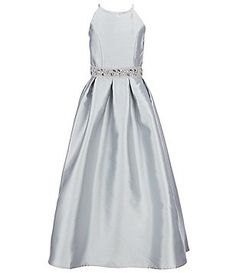 32f89a7fbba 15 Best Reese Prom Dresses images