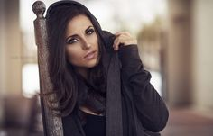 b74d047b42 Marisa - Natural Light by Dani Diamond on 500px Scene Image, Pictures Of  People,