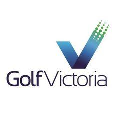 Golf Victoria Workshop, Golf, Victoria, Social Media, Logos, Organizations, Atelier, Work Shop Garage, Logo