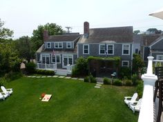 nantucket island cottages   Harborview Place - Nantucket, MA - Kid friendly hotel reviews ...