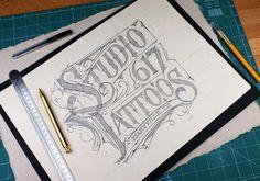 Tattoos Studio_tomasz-biernat_lettering_001.JPG