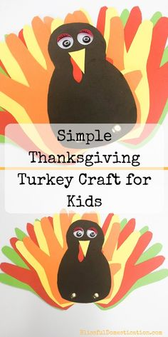 Shop For Cheap 10 Turkey Pine Cone Craft Kits Plus 1 Made Example Thanksgiving Table Teachers Crafts Home Arts & Crafts