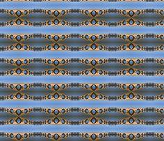 240_F_79642990_jlUpOJMi9aRV0BSgCuRWioHP7aDqtocS fabric by chrismerry on Spoonflower - custom fabric