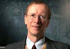 Andrew Wiles (born is a British mathematician and a Royal Society Research Professor at the University of Oxford, specialising in number theory. He is most notable for proving Fermat's Last Theorem. Current Affairs Quiz, Math Genius, Number Theory, Academy Of Sciences, How To Be Likeable, Beautiful Mind, Chemist, Professor, Astronomy
