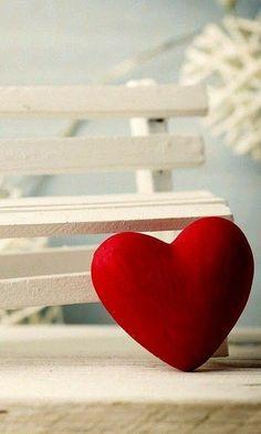 Pin by Rushi Jadhav on Heart wallpaper in 2019 Heart Pictures, Heart Images, Love Images, Love Pictures, Romantic Pictures, Romantic Quotes, Heart Wallpaper, Love Wallpaper, Wallpaper Backgrounds