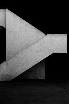Nicolas Alan Cope: Photography #Architecture # Photography #Photgrapher