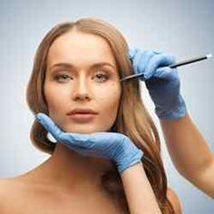 FDA approves Botox Cosmetic to reduce the appearance of wrinkles and enhance a more youthful aesthetic. Cosmetic Treatments, Anti Aging Treatments, Paul Michael, Botox Cosmetic, Body Waxing, Medical Spa, Beauty Lounge, Hair Transplant, Laser Hair Removal