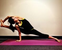 1000 images about arm balance on pinterest  yoga arm