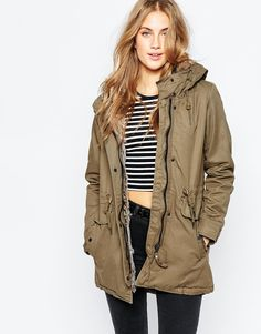 Image 1 of Pull&Bear