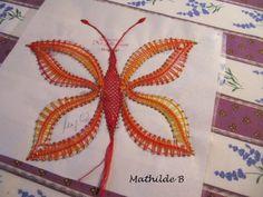 papillon-Mathilde.jpg