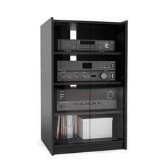 Overstock   Discover the perfect compliment to your wall mounted TV with  the Cranley CollectionHome Theater Cabinet Designs   Home Theater Cabinet   Pinterest  . Home Theater Cabinet Design. Home Design Ideas