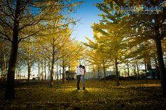 Beshoy & Maria's Wedding #wedding #weddings #weddingphotos #weddingpics #weddingphotographer #photographer #photos #photograph #bride #groom #njwedding #njweddingphotographer #njphotos #njweddingphotos #blstudios #brightlightstudios   Copyright Bright Light Studios