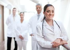 #BajaCalifornia's practitioners have committed on focusing on the following 2 priorities: -Provide all patients with the highest quality healthcare available. -Reduce unnecessary costs in the healthcare system, without compromising patient care. #Baja #BC #Care #Health #HealthCare #Dr #Drs #Doctor #HealthTourism