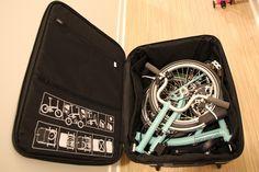 TSA lock, wheels, pull out handle