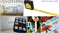 fathers day crafts, holiday gift, father day, 10 father, fathers day gifts, homemade crafts, craft gifts, gift idea, craft ideas