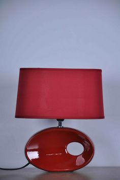 C104TL-Red