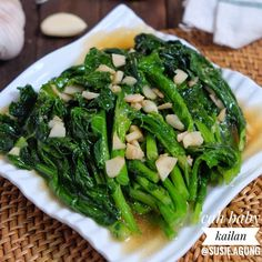 Resep cah sayur enak Instagram/@susie.agung Vegetable Dishes, Vegetable Recipes, Asian Recipes, Healthy Recipes, Ethnic Recipes, Malaysian Food, Indonesian Food, Indonesian Recipes, Food Humor