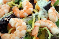 Hạn chế tiêu thụ thực phẩm có cholesterol
