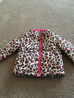 cddd37461 321 Best Girls  Clothing (Newborn-5T) images in 2019