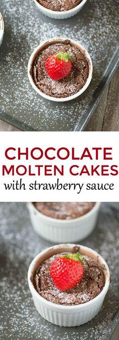 ... in Jars on Pinterest | Mug cakes, Chocolate mug cakes and In a jar