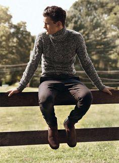 Sweater - loveeee