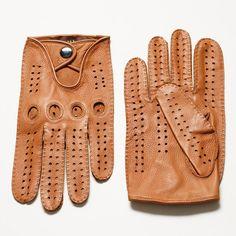 27.66$  Buy now - https://alitems.com/g/1e8d114494b01f4c715516525dc3e8/?i=5&ulp=https%3A%2F%2Fwww.aliexpress.com%2Fitem%2FMen-winter-genuine-leather-gloves-motorcycle-leather-gloves-deerskin-driver-gloves%2F32212205548.html - male genuine leather gloves men winter genuine leather gloves motorcycle leather gloves deerskin driver gloves 27.66$