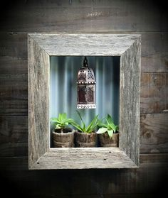 Best and Creative Pallet Patio Furniture Projects ideas - Sensod - Create. Pallet Patio Furniture, Furniture Projects, Wood Projects, Pallet Crafts, Wood Crafts, Muebles Shabby Chic, Inside Plants, Diy Hanging Shelves, Wood Vase