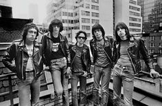 Ramones ... Follow - > www.songssmiths.wordpress.com Like -> www.facebook.com/songssmithssongssmiths