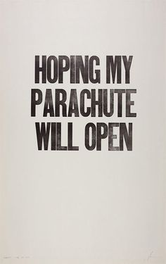 http://letterpress.iancoyle.com/