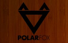"Polarfox on Dlounge.org — ""Andre Weier (Nalindesign) has created a very sleek, smart and cool App: Polarfox App. Beautify your images very fast and with a few clicks and share them easily to plattforms like facebook, flickr, picasa and many more. Polarfox is available for Windows, Mac OS X & Linux. Just hop over to the site to request your personal invite and experience it yourself."""