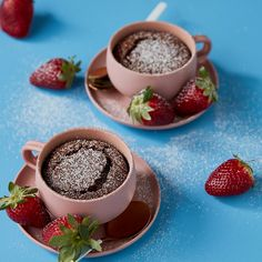 Poh's Chocolate & Frangelico Pots - Harris Scarfe Romantic Dinner For Two, Romantic Dinners, Masterchef Recipes, Dessert Recipes, Dessert Ideas, Desserts, Dessert Glasses, Decadent Cakes, Pastry Brushes