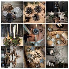 """Dani on Instagram: """"[BESTOFNINE2020] Happy new year 👋🏻 und für Euch hier noch ein kurzer Rückblick auf meine #bestnineofinstagram für 2020. Ich danke euch…"""" Dani, Table Decorations, Instagram, Furniture, Home Decor, Decoration Home, Room Decor, Home Furnishings, Arredamento"""