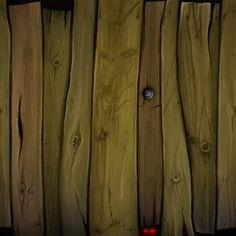 http://2.bp.blogspot.com/-Uv0nQDY_RdU/Tpy1leAC8DI/AAAAAAAAADc/0S-xrJ16oZQ/s1600/WallTexture2.jpg